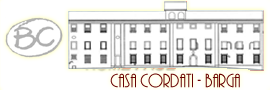 Casa Cordati Frendly Hotel