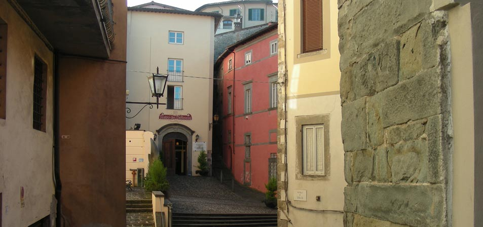 Barga e dintorni hotel barga alloggio friendly in - Bagno e dintorni ...